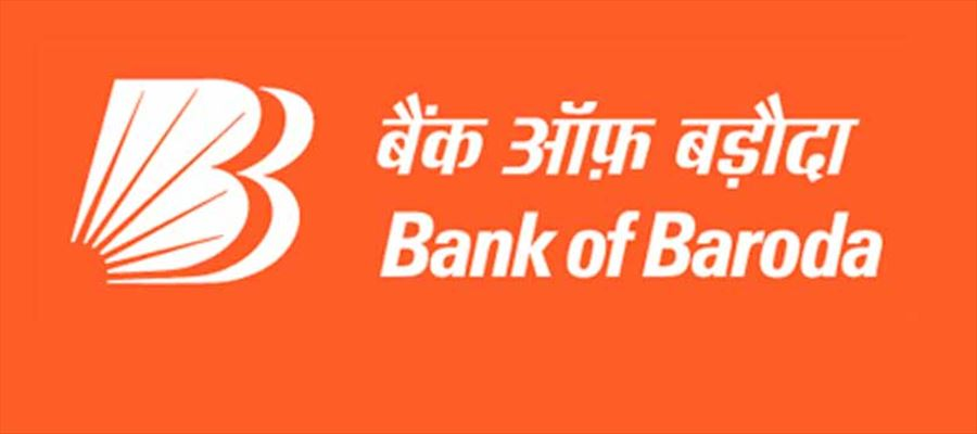 Apply for Sales Personnel at Bank of Baroda