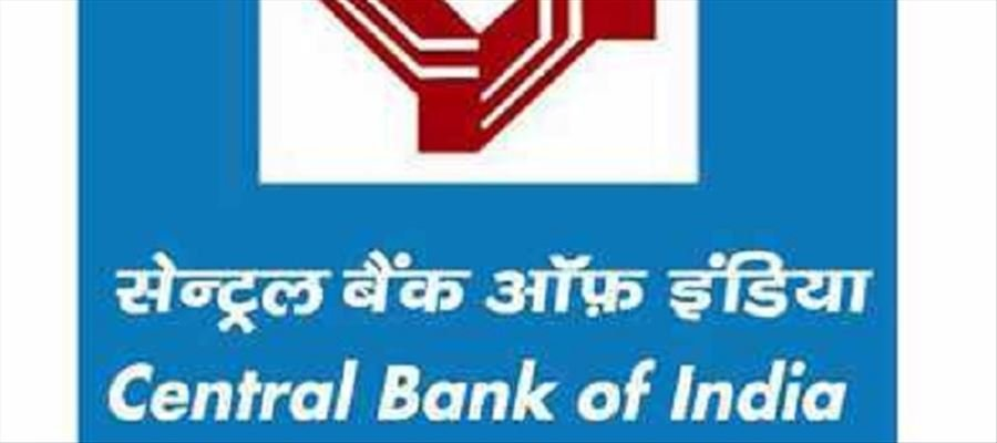 Apply for Counselor FLCC post in Central Bank of India
