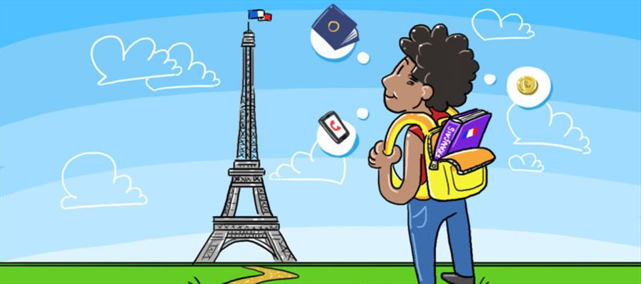 5 Things you should do before you leave home for studying in abroad