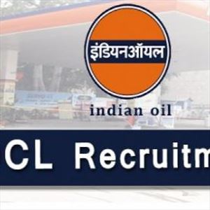Apply for Non Executive Personnel in IOCL
