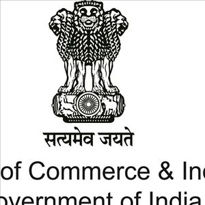 Apply for Examiner of Trade Marks by Ministry of Commerce