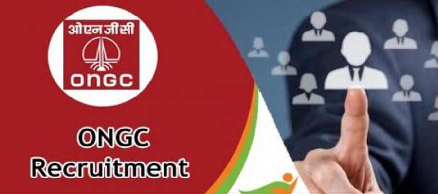 Apply for Trade & Technician Apprentice posts in ONGC