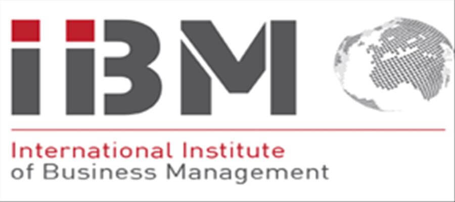 iibm institute of management solved semester papers You need the national institute of fashion technology master of fashion management exam solved question paper, so for your idea here i am giving it along with mfm syllabus.