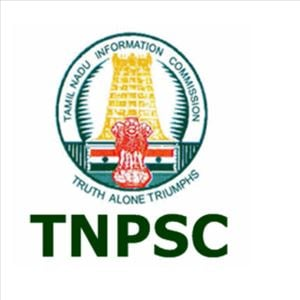 Apply for Librarian Posts in TNPSC