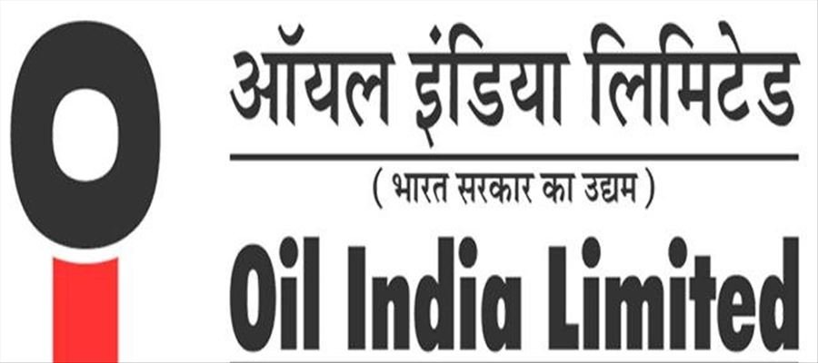 Apply for Engineers post in Oil India Limited