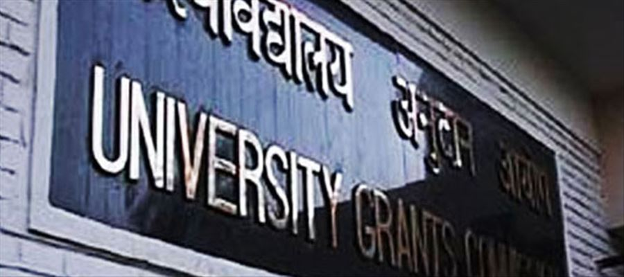 Deemed universities cannot run engineering degrees through distance learning, SC