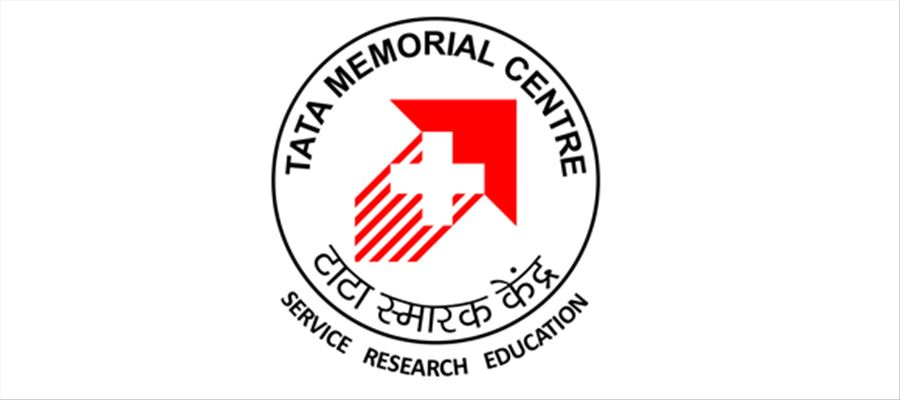 Apply for various posts in TATA Memorial Centre
