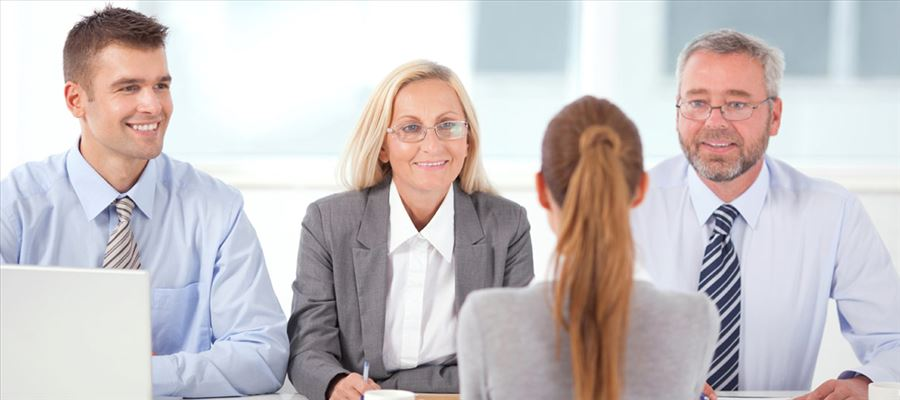 Tips to prepare you for the Job Fair