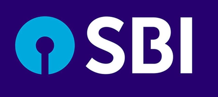 Apply for CSH posts in SBI