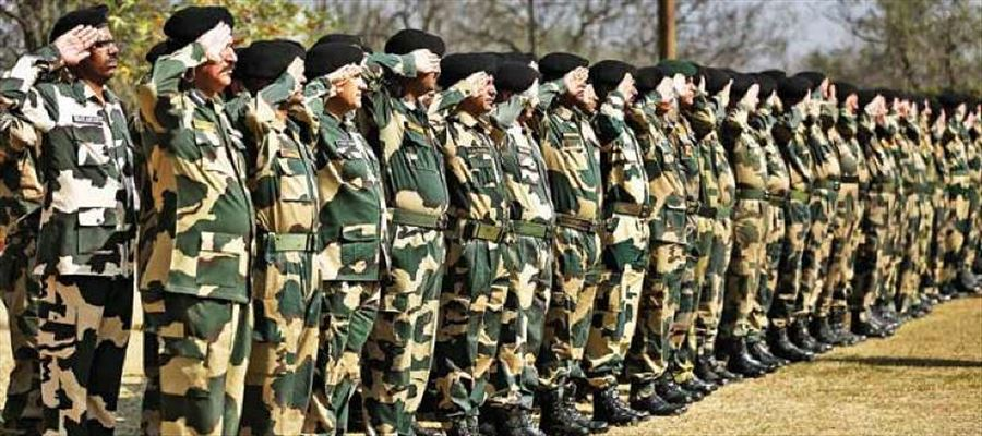 Apply for Trained Teachers post in CRPF