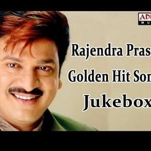 Rajendra Prasad Hit Songs