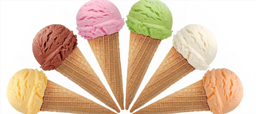 These 4 people should not eat Ice cream in Summer