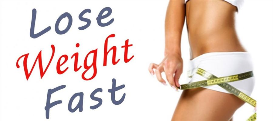 Do you want to lose weight on a 12 week plan?
