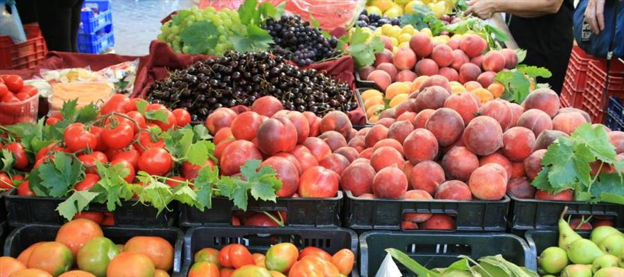 Fruits to be taken this summer season to stay HEALTHY