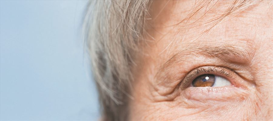 Lazer eye surgery in diabetic patients poses more challenge