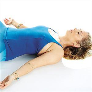 Benefits of doing Yoga before sleeping