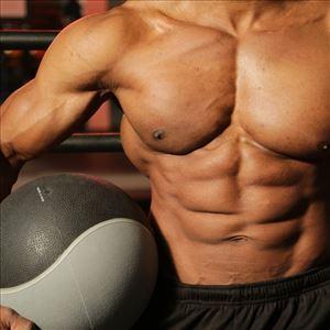 Men's fitness foods to stay healthy always