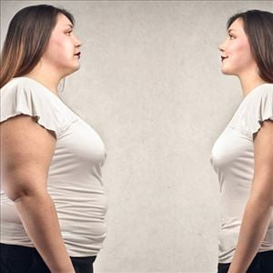 Do you want to reduce your weight 30 days?