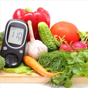 Diets to be taken for Sugar Patients