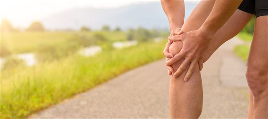 Information about Osteo Arthritis everyone should know