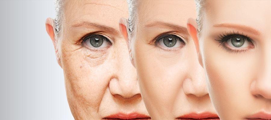 How to maintain youthful skin?