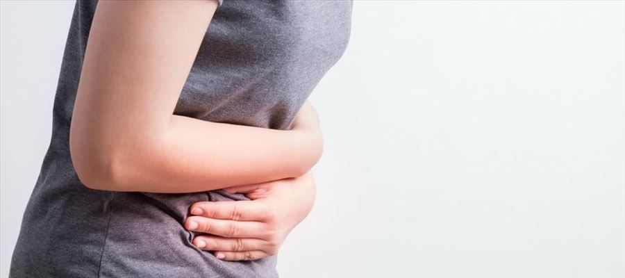 Avoid these foods during Periods