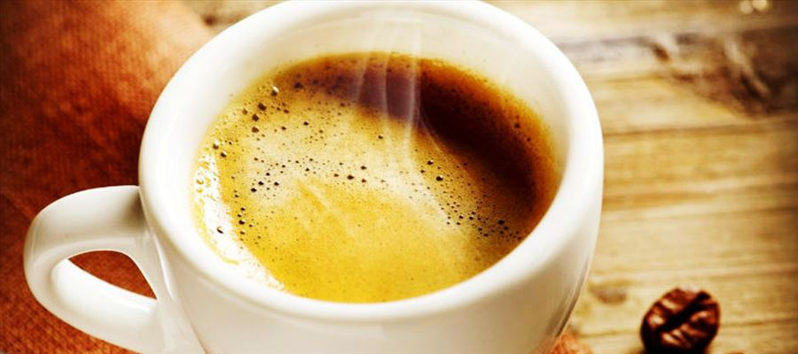 Drinking Coffee may reduce prostate cancer risk