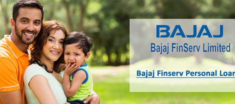 Get Married, Plan a Holiday and More with a Bajaj Finserv Personal Loan