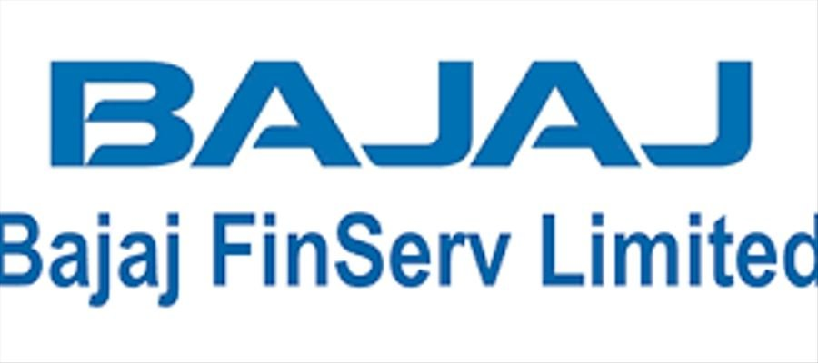 Bajaj Finserv Offers Lowest Interest Rate of 8.30 percent on Home Loans