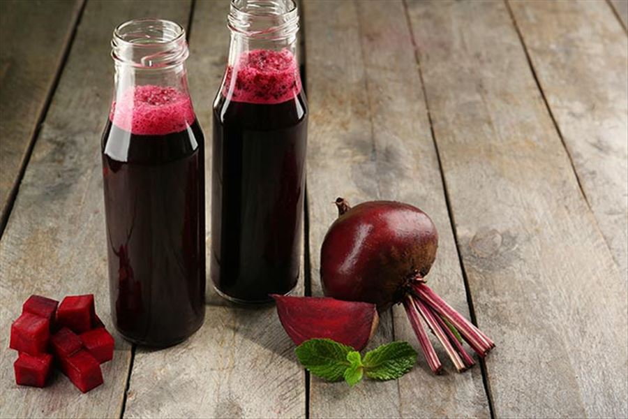 beet-root-juice-remedyauty-carrot-vegetable-health