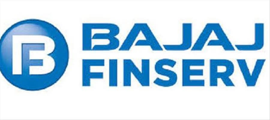 Bajaj Finserv Home Loans at Special Interest Rate of 8.69 Percent