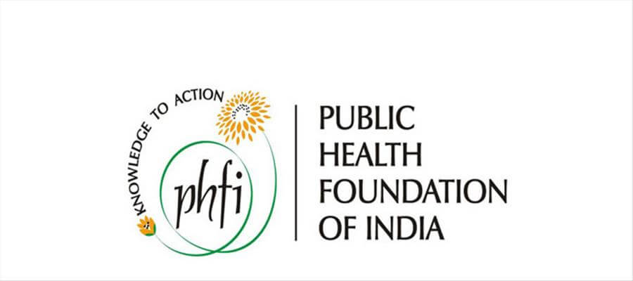 Indias First Youth only Mental Health Campaign Launched in Delhi
