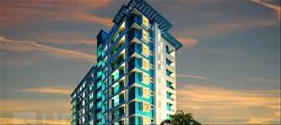 Sowparnika Introduces First of its Kind Homes in Realty Segment