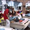Bigg Boss Season 3 Tamil Day 3 Stills Set 2