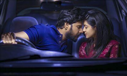Ninu Veedani Needanu Nene Movie Latest HD Stills