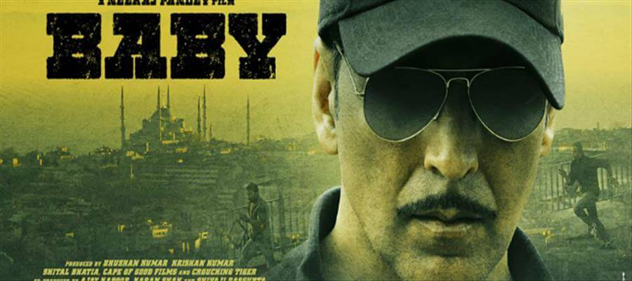Baby full movie on hotstarcom