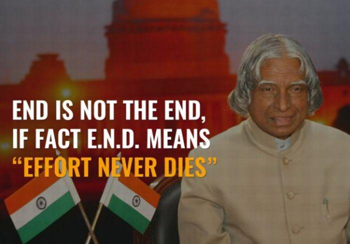 abul kalam s speech on teacher s day » dr apj abdul kalam's vision for the nation a message on teacher's day from the former president, exclusively for the hindu in school tributes flow in a visionary and a dreamer.