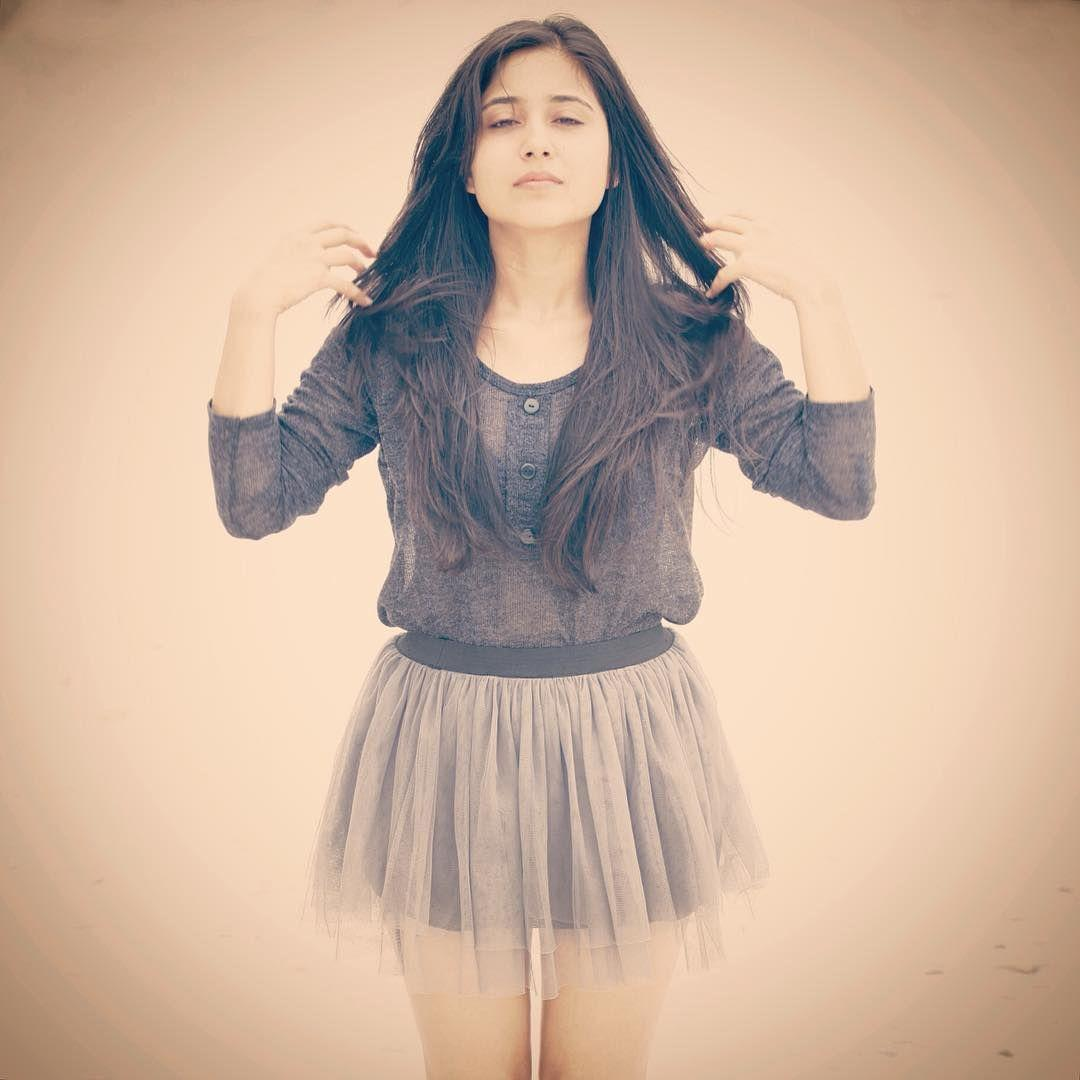 16 Hot Pics of Shweta Tripathi that make you fall in love with her Instantly
