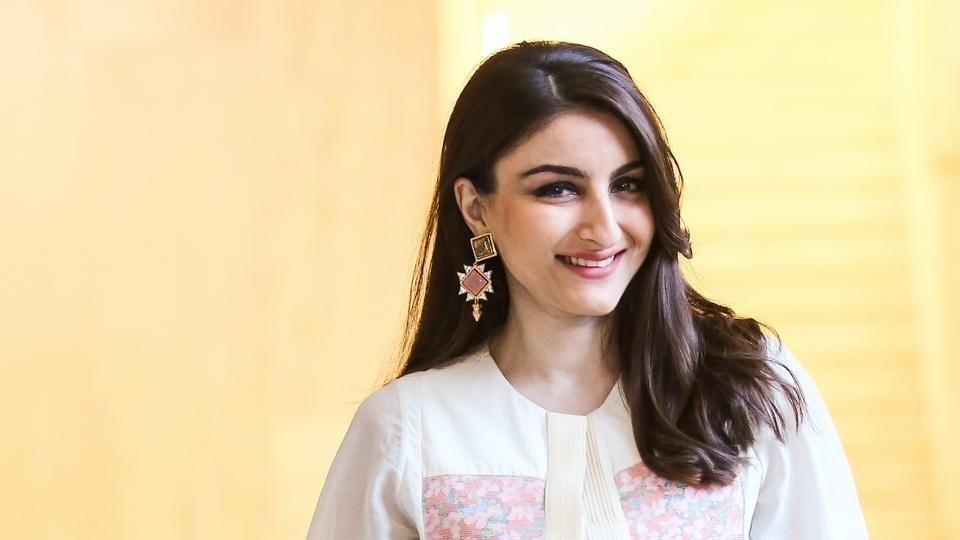 35 Soha Ali Khan All Time Top Best Photos Collections
