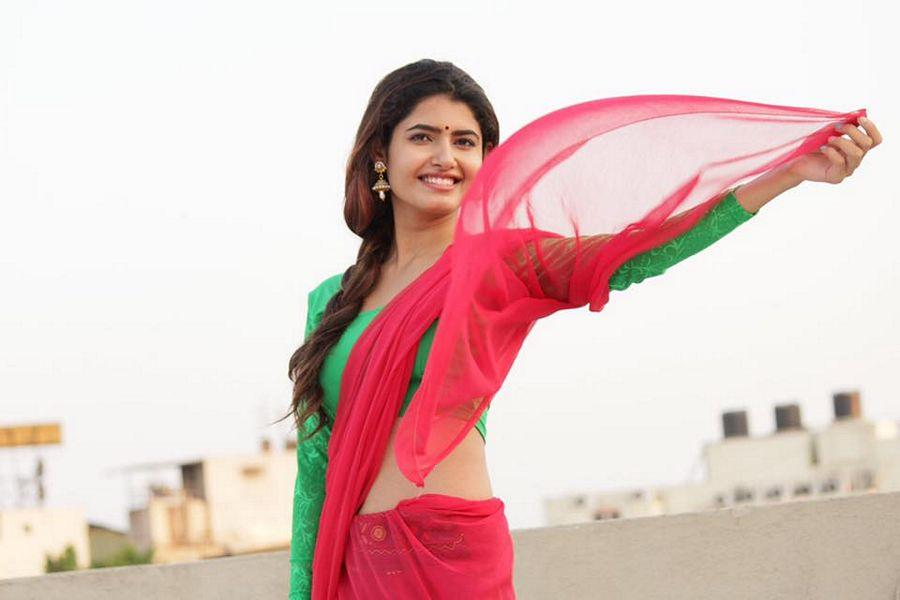 Image result for <a class='inner-topic-link' href='/search/topic?searchType=search&searchTerm=ASHIMA NARWAL' target='_blank' title='ashima narwal -Latest Updates, Photos, Videos are a click away, CLICK NOW'>ashima narwal </a>apherald