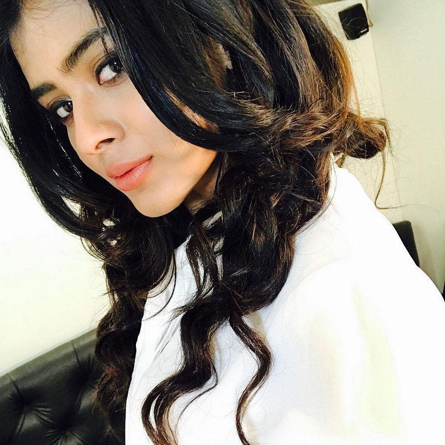 Actress Hebah Patel Latest Unseen Photo Stills