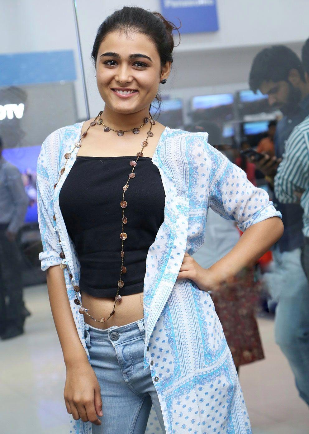 Image result for shalini pandey apherald
