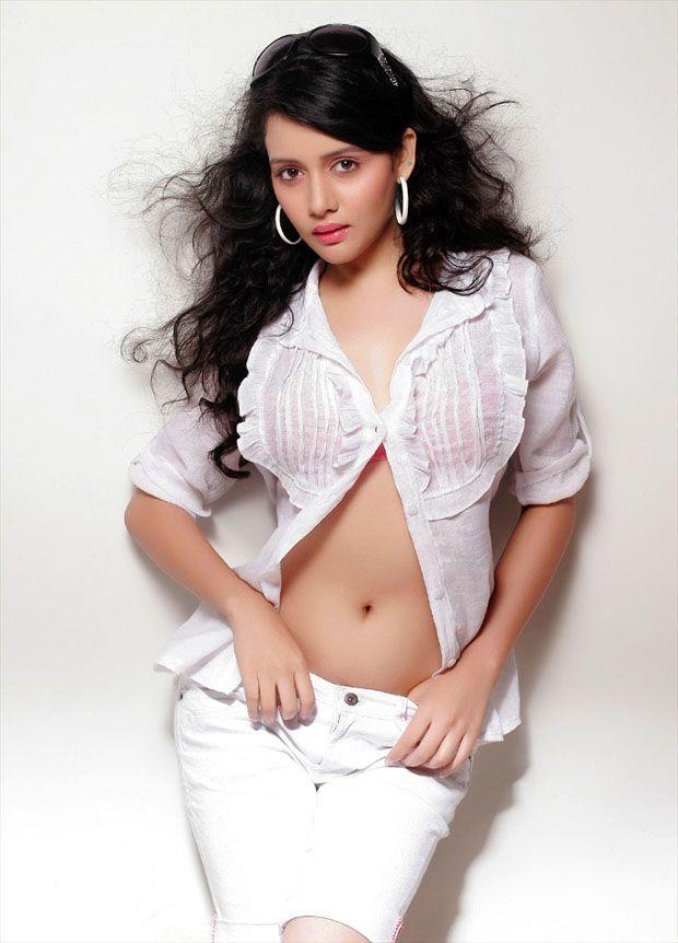 Actress Sulagna Panigrahi Latest HD PhotoShoot Stills