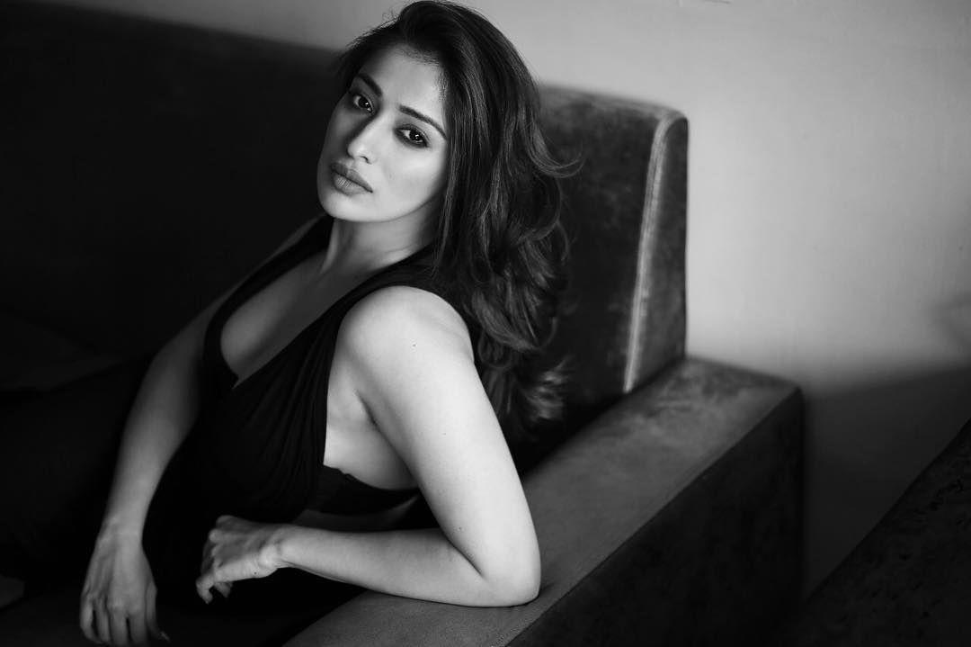 Alluring looks of Raai Laxmi Recent Photoshoot Stills
