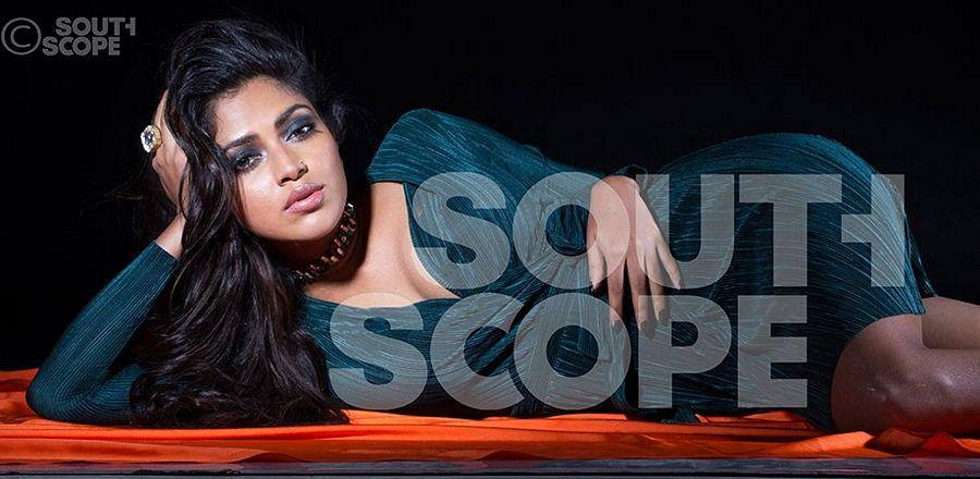 Amala Paul looks gorgeous in her recent Photos