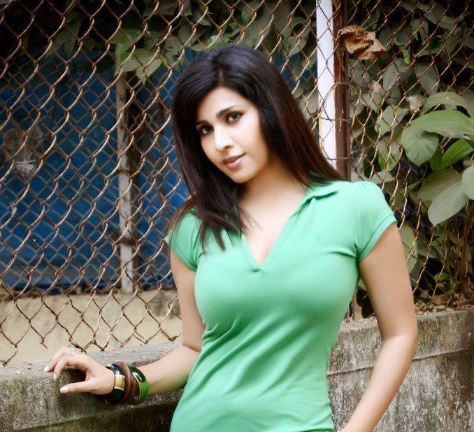 Anjanaa Bhattacharya Hot picss