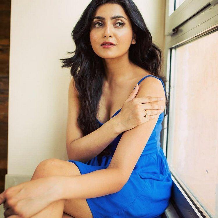 Avantika Mishra Latest Hot Photoshoot Stills
