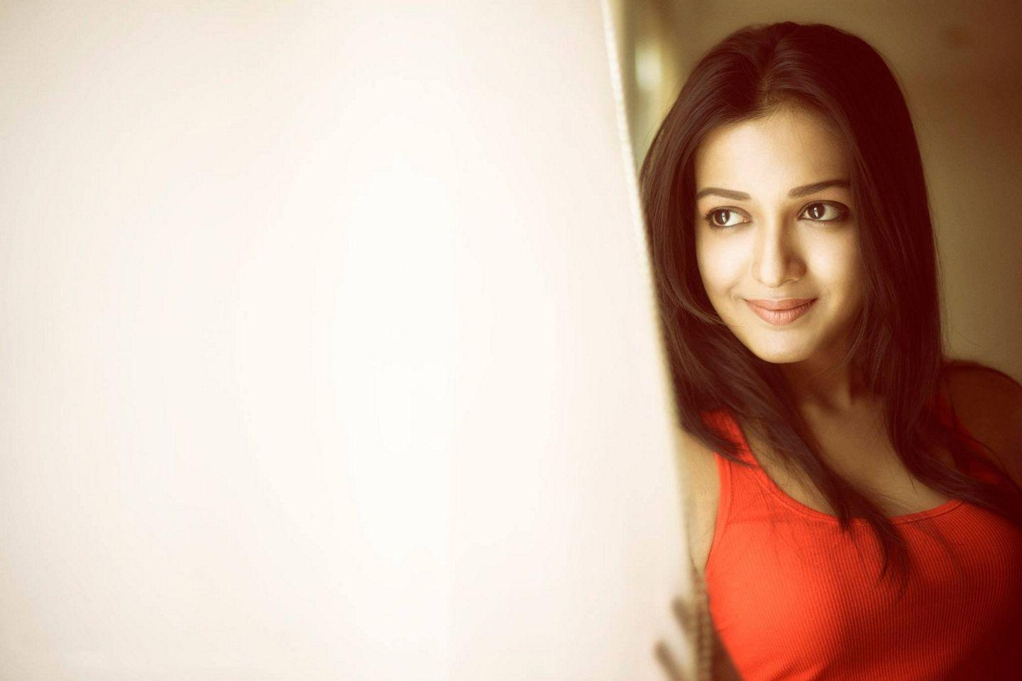 B'day Special: Catherine Tresa Rare & Unseen Photos Collections