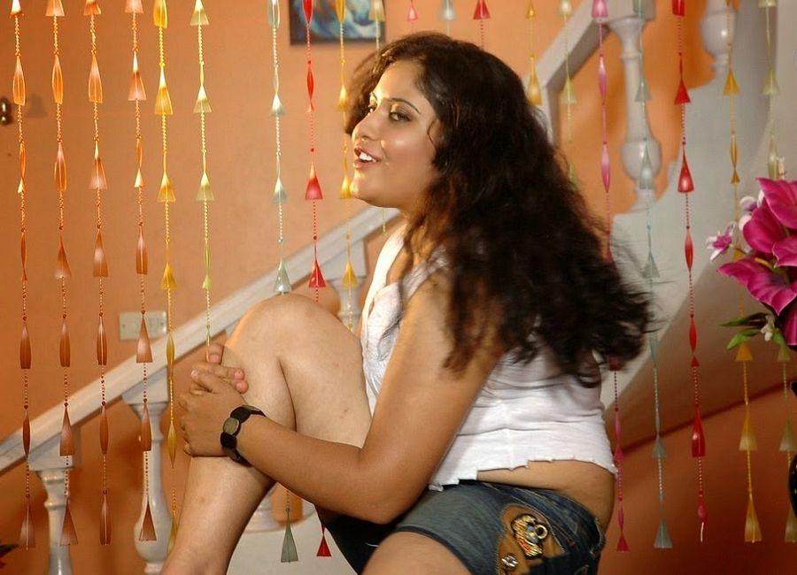 Bgrade Actress Rare Pics