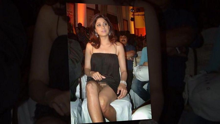Bollywood Actress latest Pics